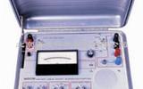 HR-33T露點水勢儀