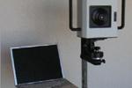 醫療用紅外熱像儀-Med2000Pro