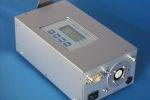 负离子检测仪COM-3200PROII高精度负离子检测仪