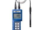 YSI pH100型 pH/ORP/溫度測量儀