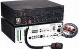 話音報警系統控制器  LBB1990/00