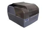BTP-2200E 條碼打印機