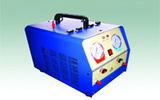 05W2G便携式冷媒回收机05W2G