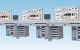 初级电工实训考核设备
