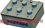 直流電阻器ZX74A