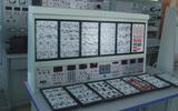 電子電工實驗實訓考核裝置