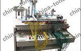 光機電一體化實訓考核裝置