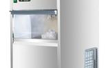 实验室制冰机