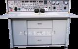 TYK-745C 電工、電子、電拖(帶直流電機)技能實訓與考核實驗室成套設備