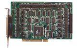 科爾特PCI總線定時計數卡