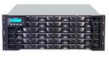 DawnStor 8224SS/SA/UA磁盤陣列 磁盤陣列