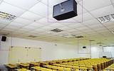 上海培訓教室音響設備 培訓室音響器材