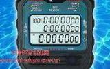 天福PC90秒表