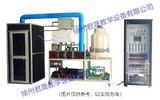 JS-A1型 中央空調實訓考核裝置