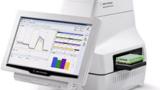 Seahorse-Seahorse XFe24 分析仪-XFe24/96-Seahorse、细胞线粒体压力、实时 ATP 速率