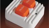 全无线可穿戴高密度矩阵肌电采集分析系统
