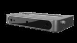 手持式3D扫描仪_手持式三维扫描仪