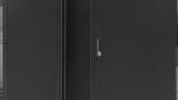 创电 工业级智能并机并网三进三出在线式UPS