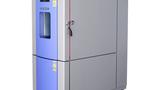 多段控制高低温交变试验箱排名