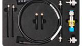 普源配件DSA Utility Kit频谱仪天线套件