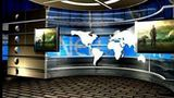 供應真三維虛擬演播室、AVIGATOR虛擬演播室