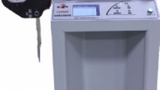 LS3230立式贴片机