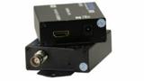 AHD转HDMI(HD-CVI转HDMI)