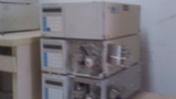 岛津二手液相色谱仪