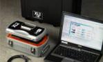 Oven Tracker XL2炉温追跟仪 粉末、喷涂、涂装用炉温仪