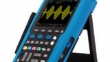 Micsig 麦科信 MS310S隔离示波器 100MHz 隔离通道 串行总线解码