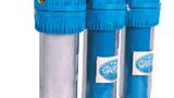 法国卡提斯净水产品