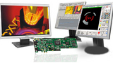 Venus Edit 500 HDMI高标清非编系统