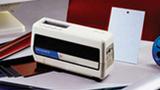 美国爱色丽Xrite MA68Ⅱ型多角度分光光度仪