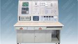 YL6000型高级测控技术综合实验台