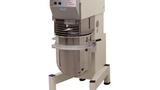 搅拌机XBE80S-01