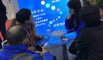 中庆优博:STEAM教育漂洋过海 如何本土化