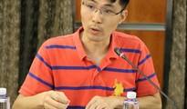 华文众合组织推进智慧书法教室团体标准制定