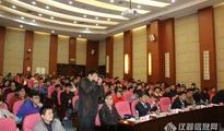南京邮电大学与岛津成立分析仪器实验室