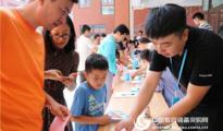 中庆优博STEM落地苏州工业园区第三实验小学