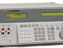 多功能校準儀維修服務 FLUKE 5500A 5520A 5522A