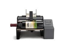 派美雅自动贴标机AP362系列  快速高质量贴标签