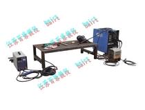 BR-HJ焊接多功能实训实验室成套设备