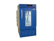 光照培养箱  型号:HAD-RH300G