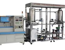 HTD9000-X5S儀表自動化培訓與技能競賽綜合裝置