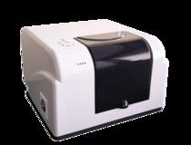 极速多角度3D光片荧光显微镜-QLS-scope