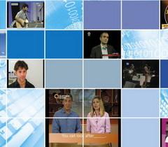 竞业达网络电视直播系统解决方案