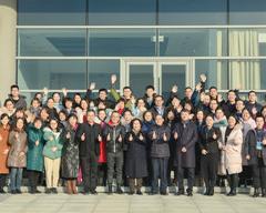 大连医科大学与北京协和医学院举办两项国家级医学师资培训班