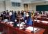 集寧師院再次引進華文合眾智慧書法教室