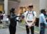 华盛顿大学学生用VR解决恐高症难题