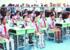 安徽合肥讓學生享受來自雲端的教育智慧